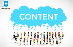 Insights Of What The Content Industry Will Be In Next 5 Years #futureofcontent #Contentmart