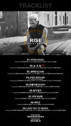 big bang taeyang teaser