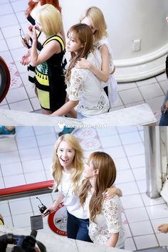 █ ▍Breath - YoonYul Is Real 允侑中文站 ▍█