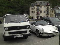 Volkswagen T in UK B PNX | http://www.carpicfinder.com/image/1601/Volkswagen_T_in_UK_B_PNX/