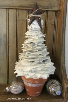 20 Fake Christmas Trees You'll Wish You'd Seen Sooner