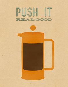 #Coffee quotes