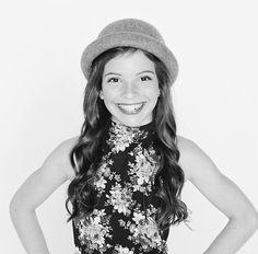 Hi Im Bostyn!!! I'm 14 and of love to dance!! Soooooo much!!! Dance is life!!! I'm in freshfaces Nice to meet you all ~ Bostyn
