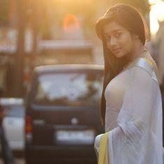Tina Dutta Tina Dutta, India People, Beautiful Girl Indian, Girly Pictures, Tv Actors, Saree Blouse, Love Story, Bollywood, Actresses