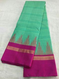 Kanchi puresilk Cost 10800 inr Whatsapp: +91 7019277192