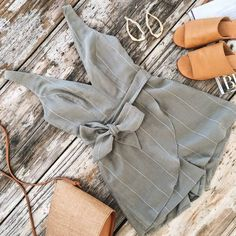 Swans Style is the top online fashion store for women. Shop sexy club dresses, jeans, shoes, bodysuits, skirts and more. Cute Fashion, Girl Fashion, Fashion Outfits, Womens Fashion, Night Outfits, Spring Outfits, Stylish Outfits, Cool Outfits, Cute Dresses