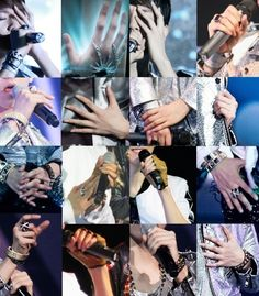 honestly, i think its a kind of sickness that i actually fell in love with baekhyun's hands...
