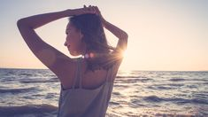 Simple tips for a perfect day What would a perfect day look like? One day we go to bed in[…]