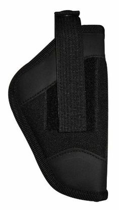 Taigear Small Arms Belt Holster Right Handed--TG241BR by Taigear. $9.85. Belt pistol holster. Designed for comfort and quick draw.