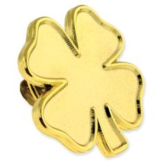 PinMart/'s Luck of the Irish St Patrick/'s Day Leprechaun Smiley Face Lapel Pin