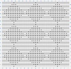 tapestry crochet motifs - Pesquisa Google