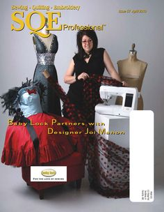 dressformsdesign.com, Designer Joi is a superb teacher!  Just took a class and it was everything I wanted and more!