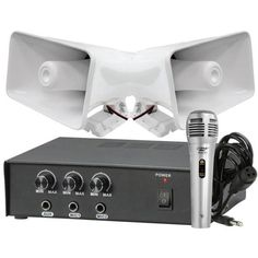 Car Audio Packages-Get Best Quality Custom Car Audio, Car Audio Shops, Discount Audio, Car Audio Online choosing the best products  at qualitycaraudio.com Store
