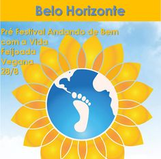 Belo Horizonte: Feijoada Vegana ➡  28 agosto Domingo 11:00 ➡ Casa do Jornalista  Avenida Álvares Cabral, 400, Centro #eventovegano #veganismo  #vegan #vegetarianismo #govegan #aplv  #semleite #zeroleite #lactose #semlactose #zerolactose #bh #belohorizonte #feijoadavegana #feijoadavegan