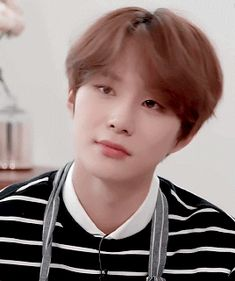 Read Haechan from the story 𝐑𝐞𝐚𝐜𝐨𝐞𝐬 𝐍𝐂𝐓 𝐎𝐓𝟐𝟏 🍒 by chanymino (com sono) with reads. Nct 127, Yesung, Wattpad, Kim Jung Woo, King Of Hearts, Cute Icons, Korean Bands, Kpop, Guy Names