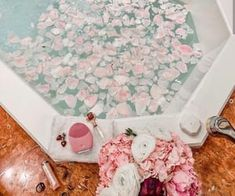 How to Create the Ultimate Relaxing Bath Experience - Super Vaidosa
