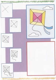 http://imprimiblesmolones.blogspot.be/2015/02/seguimos-aprendiendo-dibujar.html