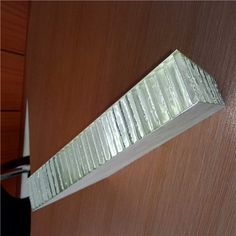 We are occupied in providing Acoustical Ceiling Grid in Gambia services to our customers. Because of their on time delivery, timely finishing and reliabili Metal Ceiling Tiles, Ceiling Grid, Ceiling Panels, Ceiling Materials, Tile Suppliers, Metal Grid, Sound Absorbing, Outdoor Signs, Sound Proofing