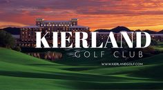 Exclusive to The Westin Kierland Resort & Spa, SPG members now earn Starpoints for rounds at Kierland Golf Club.