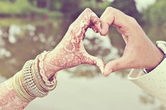 Love-heart-hands