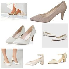 Pumps, Heels, Oslo, Fashion, Choux Pastry, Moda, Court Shoes, High Heels, Fasion