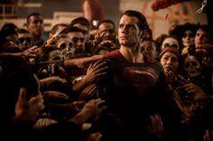 batman vs superman, henry cavill, superman, film solo, solo, Man of Steel, Man of Steel 2, Zack Snyder