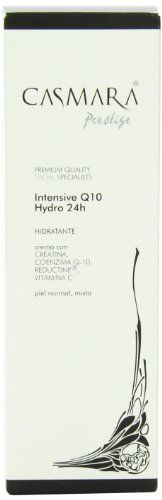 Casmara Intensive Q10 Complex 17 Ounce ** You can find more details by visiting the image link. (This is an affiliate link) #SkinCare