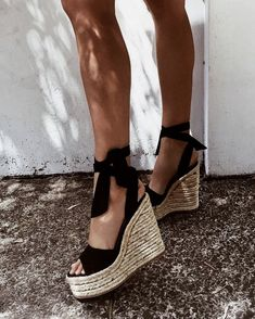 d4a40c83798 231 Best Women's Designer Shoes images in 2019 | Loafers & slip ons ...