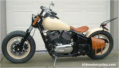 vulcan classic bobber | Email This BlogThis! Share to Twitter Share to Facebook Share to ...