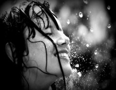 Natural Hair Care Tips For Monsoon - Health24by7