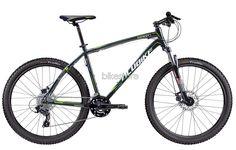 Las que me gustan Merida Bikes, Mtb, Bicycle, Racing, Vehicles, Instagram, Stained Glass Windows, Accessories, Bicycle Kick