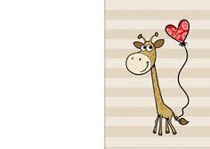 Children's Valentine 2