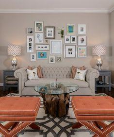 Wohnideen Für Zimmergestaltung   Erfrischen Sie Ihr Zuhause!