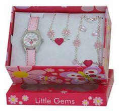 Jewellery Set for cute girls :)