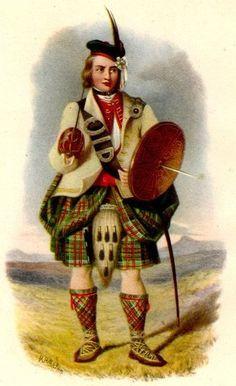 Clan MacDonald Tours of Scotland Glencoe Scotland, Scotland Tours, Scottish Clans, Scottish Highlands, Tartan, Royal C, Clan Macdonald, Men In Kilts, My Heritage