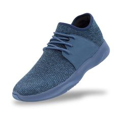 2c5a3e7169 Vessi has designed these 100% vegan waterproof shoes for women to take you  where you