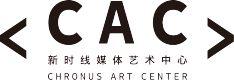 RESEARCH FELLOWSHIP | Chronus Art Center