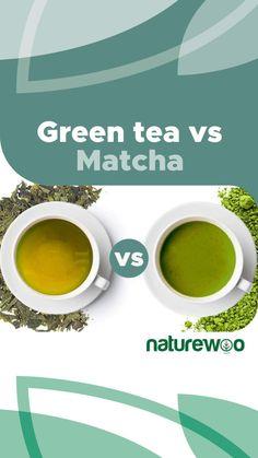 Matcha Benefits, Tea Benefits, Flax Egg Recipe, Beautiful Nature Pictures, Anti Inflammatory Diet, Beauty Hacks, Beauty Tips, Weight Loss Goals, Drinking Tea