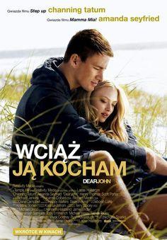 """""""Wciąż ją kocham"""" (2010)"""
