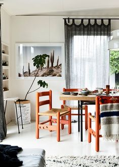 Simone and Rhys Haag - The Design Files Key Kitchen, Interior Walls, Interior Design, Design Interiors, Real Living Magazine, Ikea, Timber Panelling, Relax, Vogue Living