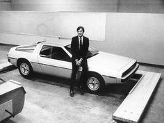 1976_DeLorean_Safety_Vehicle_Mockup.jpg (1024×768)