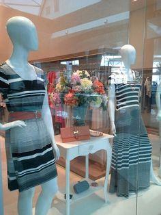 Drix Moda & Acessórios - loja Shopping Bosque dos Ipês