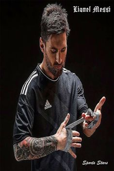The next chapter of adidas football arrives tomorrow. After months of speculation, blackouts and mysterious concepts adidas have installed Leo Messi as the headline act and to tease the upcoming project and name for their brand new silo: Nemeziz. Messi Art, Lional Messi, Neymar, Adidas Football, Football Soccer, Watch Football, Messi Style, Lionel Messi Biography, Lionel Messi Family