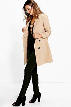 8401614ab 427 Best Jackets images in 2018 | Jacket, Coats for women, Girls coats