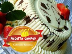 Churros, Relleno, Cupcake Cakes, Sugar, Cheese, Cookies, Desserts, 30, Html