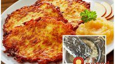 Myslíme si, že by sa vám mohli páčiť tieto piny - Lasagna, Ethnic Recipes, Food, Basket, Chef Recipes, Cooking, Essen, Meals, Yemek