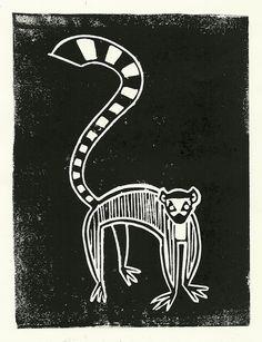 Google Image Result for http://thelittlechimpsociety.com/wp-content/uploads/2011/02/lemur.jpg