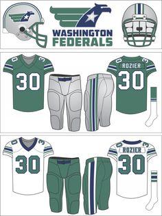 Football 101, Spring Football, Football Cheerleaders, Football Uniforms, Sports Uniforms, Football Field, Football Helmets, American Sports, American Football