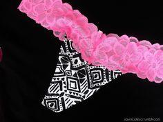I want these so bad! Soo cute!!