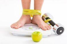 Nie wiesz jak przytyć ? Specjalnie opracowana dieta na przytycie pokaże ci jak szybko i zdrowo zyskać na wadze. Co jeść żeby przytyć 5kg 10kg 20kg